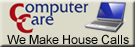 Computer Care- Since 1991, we have specialized in a wide range of computer services for Windows-based machines. Servicing an area thirty plus miles in all directions from Springfield, MA, east to the Worcester area, north to the Deerfield area, west to the Berkshires, and south to the North Haven, CT, area. We service home, home-based business and small business computers, and the people that use those computers.