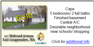 Amazing East Longmeadow House For Sale By Owner Fsbo Home Interior And Landscaping Palasignezvosmurscom