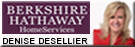 Denise DeSellier, #1 Agent for 19 years, William Raveis Real Estate