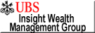UBS- The Affeldt, Miles & Calabrese Wealth Management Group located in Springfield, Massachusetts provides financial planning for all types of clients and situations.